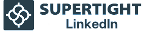 Supertight LinkedIn