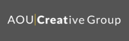 Aou Creative