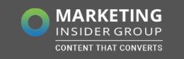 marketing insiders group